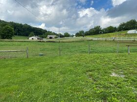 Commercial Building on 2.4 Acres – Baltic Area featured photo 11