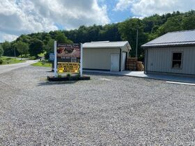 Commercial Building on 2.4 Acres – Baltic Area featured photo 5