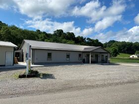 Commercial Building on 2.4 Acres – Baltic Area featured photo 2