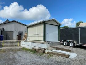 Commercial Building on 2.4 Acres – Baltic Area featured photo 8