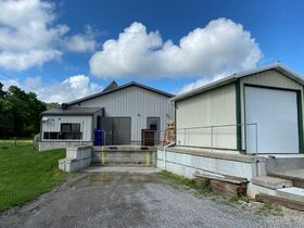 Commercial Building on 2.4 Acres – Baltic Area featured photo 9