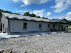 Commercial Building on 2.4 Acres – Baltic Area featured photo 3