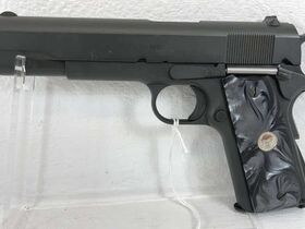 Firearms, Ammunition and Accessories Auction Ending July 8th featured photo 1