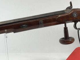 Firearms, Ammunition and Accessories Auction Ending July 8th featured photo 4