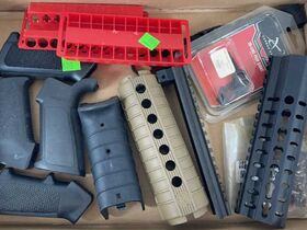 Firearms, Ammunition and Accessories Auction Ending July 8th featured photo 7