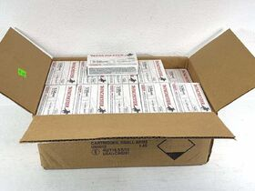 Firearms, Ammunition and Accessories Auction Ending July 8th featured photo 9
