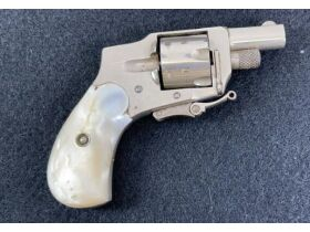 Firearms, Ammunition and Accessories Auction Ending July 8th featured photo 5