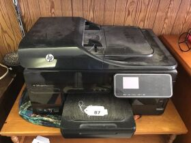 Home Decor, Furniture, Retail Displays, & More - Online Auction Poseyville, IN featured photo 2