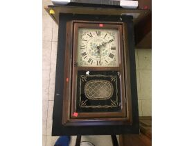 Home Decor, Furniture, Retail Displays, & More - Online Auction Poseyville, IN featured photo 4