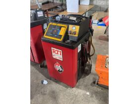*ENDED* Automotive Business Relocation Auction - Mercer, PA featured photo 3