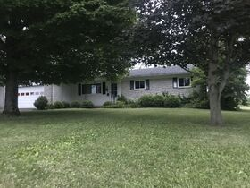 Real Estate Listing- 301 West College Corner Road, Centerville, IN 47330 Asking $162,500 featured photo 1