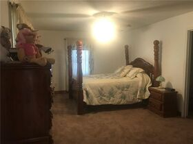 Real Estate and Personal Property Auction Hartford City, IN July 24th at 10am featured photo 3