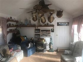 Real Estate and Personal Property Auction Hartford City, IN July 24th at 10am featured photo 4
