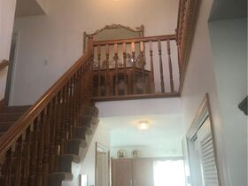 Real Estate and Personal Property Auction Hartford City, IN July 24th at 10am featured photo 5