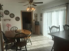 Real Estate and Personal Property Auction Hartford City, IN July 24th at 10am featured photo 6