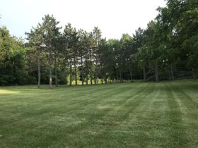 Real Estate and Personal Property Auction Hartford City, IN July 24th at 10am featured photo 8