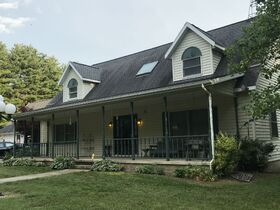 Real Estate and Personal Property Auction Hartford City, IN July 24th at 10am featured photo 1