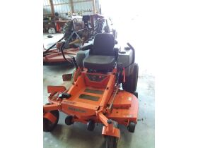 Tractor, Bushhog, Farm Equipment, Household Goods & More!! featured photo 4
