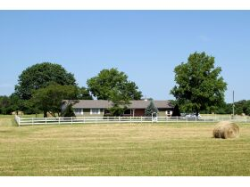 Don And Mona Stern Ranch Real Estate Auction featured photo 3