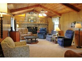 Don And Mona Stern Ranch Real Estate Auction featured photo 7