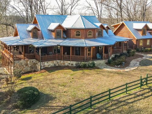 The Living Estate of Jim & Cindy McGarvey featured photo