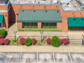 Clarksville Former O'Charley's Restaurant Real Estate Online Auction featured photo 6
