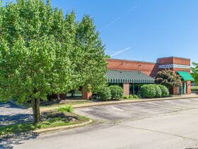 Clarksville Former O'Charley's Restaurant Real Estate Online Auction featured photo 10