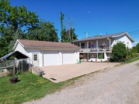 Ranch Home 0n 19.267 Acres in Berlin Township featured photo 4