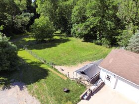 Ranch Home 0n 19.267 Acres in Berlin Township featured photo 5
