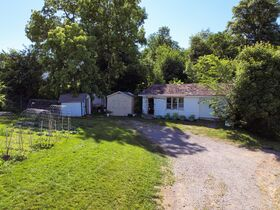 Ranch Home 0n 19.267 Acres in Berlin Township featured photo 6
