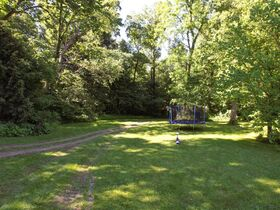 Ranch Home 0n 19.267 Acres in Berlin Township featured photo 7