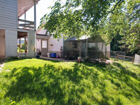 Ranch Home 0n 19.267 Acres in Berlin Township featured photo 10