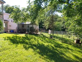 Ranch Home 0n 19.267 Acres in Berlin Township featured photo 11