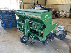 Receivership Auction of Plant & Tree Nursery Equipment featured photo 11