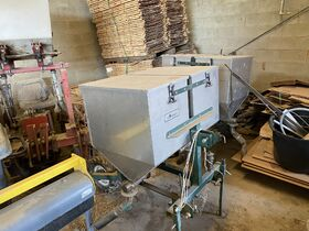 Receivership Auction of Plant & Tree Nursery Equipment featured photo 12