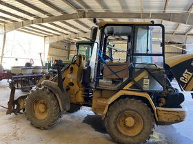 Receivership Auction of Plant & Tree Nursery Equipment featured photo 9