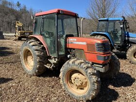 Receivership Auction of Plant & Tree Nursery Equipment featured photo 5