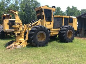 Trucks, Trailers, Loaders, Skid Steers, Tools and Equipment featured photo 3
