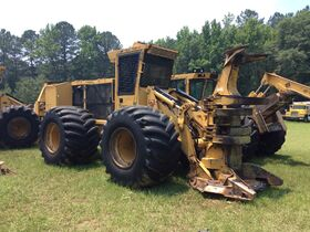 Trucks, Trailers, Loaders, Skid Steers, Tools and Equipment featured photo 6