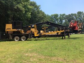 Trucks, Trailers, Loaders, Skid Steers, Tools and Equipment featured photo 8