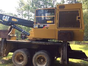 Trucks, Trailers, Loaders, Skid Steers, Tools and Equipment featured photo 9