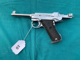 Vehicles, Firearms, Tools, & Furnishings - Online Auction Newburgh, IN featured photo 4