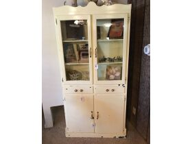 Vehicles, Firearms, Tools, & Furnishings - Online Auction Newburgh, IN featured photo 8