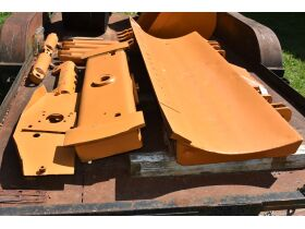 WENDELL RECTOR EQUIPMENT AUCTION featured photo 10