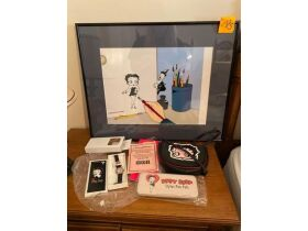 *ENDED* Moving Auction - Aliquippa, PA featured photo 4