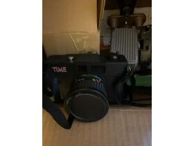 *ENDED* Moving Auction - Aliquippa, PA featured photo 11