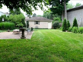 Gorgeous 3 Bed, 2 1/2 Bath French Provincial Home, Sells to High Bidder - Springfield, MO featured photo 10