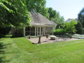 Gorgeous 3 Bed, 2 1/2 Bath French Provincial Home, Sells to High Bidder - Springfield, MO featured photo 11