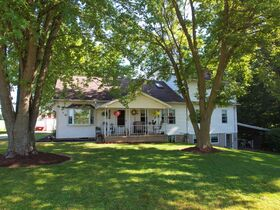 8.69 Acre Hobby Farm – Absolute Auction featured photo 1