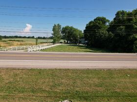 8.69 Acre Hobby Farm – Absolute Auction featured photo 2